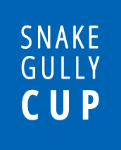 Snake Gully Cup