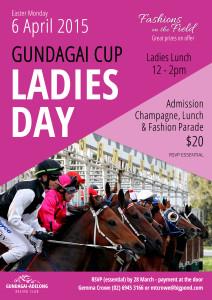 2015-FINAL-gundagai-cup-ladies-day-poster
