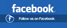 Gundagai Adelong Race Club on Facebook