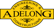 logo-adelong-engineering