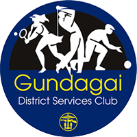 Gundagai District Services Club