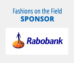 sponsor-fashions-on-the-field-rabobank