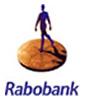 sponsor-rabobank