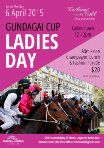 2015-FINAL-gundagai-cup-ladies-day-poster