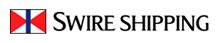 sponsor-swire-shipping