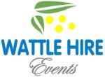sponsor-wattle-hire-horiz